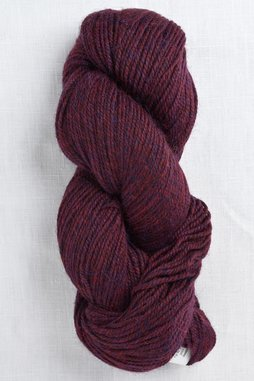 Image of Berroco Ultra Alpaca 62183 Garnet Mix