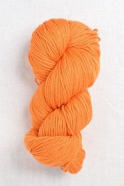 Image of Berroco Vintage 51130 Tangerine