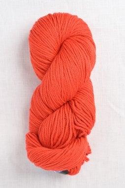 Image of Berroco Vintage 5140 Orange