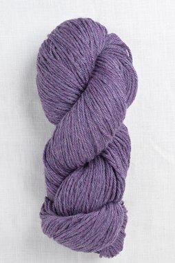 Image of Berroco Vintage 5183 Lilacs