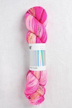 Image of Hedgehog Fibres Sock Pinky Swear