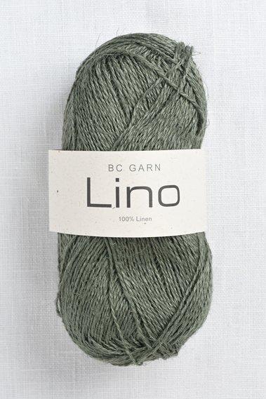 BC Garn Lino