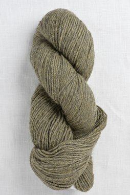 Image of Berroco Ultra Alpaca 6299 Lichen Mix