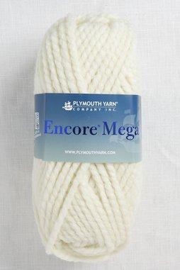 Image of Plymouth Encore Mega 146 Cream