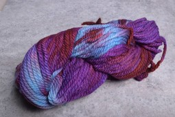 Image of Malabrigo Chunky 126 Brillante