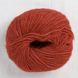Image of Rowan Alpaca Classic 119 Copper Clay