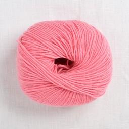 Image of Lang Merino 120 229 Bright Pink (Discontinued)