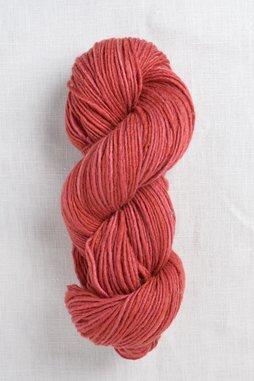 Image of Manos del Uruguay Silk Blend SB3236 Clafoutis