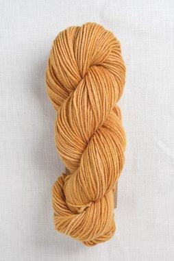 Image of Manos del Uruguay Silk Blend SB3238 Harvest