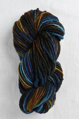 Image of Manos del Uruguay Wool Clasica CW110 Stellar