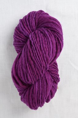 Image of Manos del Uruguay Wool Clasica CWS Magenta
