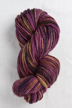 Image of Manos del Uruguay Wool Clasica CW118 Mulled Wine