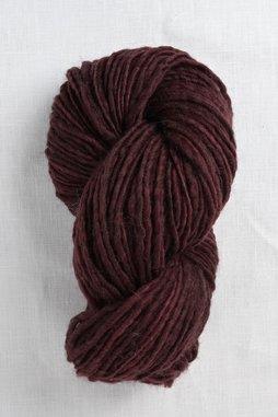 Image of Manos del Uruguay Wool Clasica CWM Bing Cherry