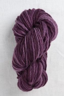 Image of Manos del Uruguay Wool Clasica CW41 Thistle