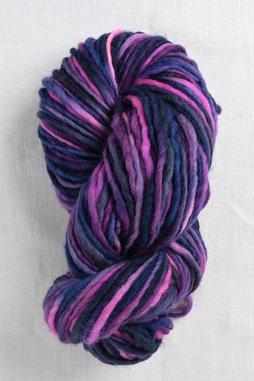 Image of Manos del Uruguay Wool Clasica CW128 Fractal