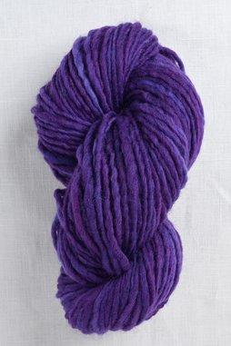 Image of Manos del Uruguay Wool Clasica CW89 Taffeta