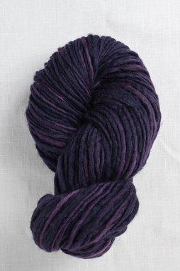 Image of Manos del Uruguay Wool Clasica CW77 Eggplant