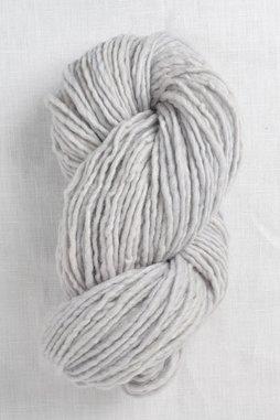 Image of Manos del Uruguay Wool Clasica CW22 Mist