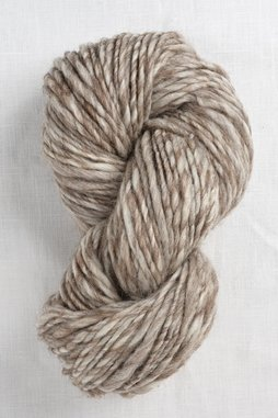 Image of Manos del Uruguay Wool Clasica Light Undyed Heather