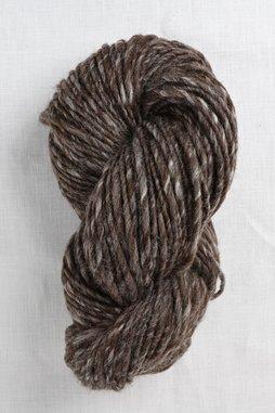 Image of Manos del Uruguay Wool Clasica CN701 Dark Undyed Heather