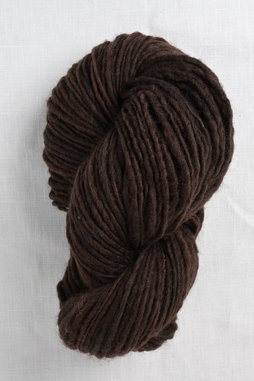 Image of Manos del Uruguay Wool Clasica CWG Coffee