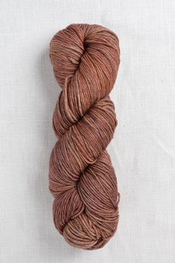 Image of Malabrigo Arroyo 047 Coffee Toffee