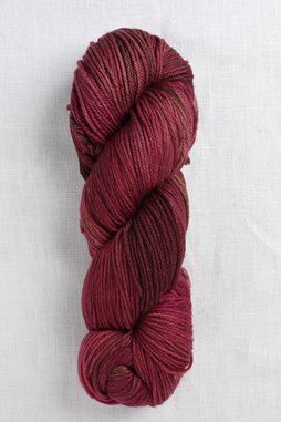 Image of Malabrigo Arroyo 049 Jupiter