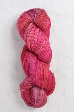 Image of Malabrigo Arroyo 057 English Rose