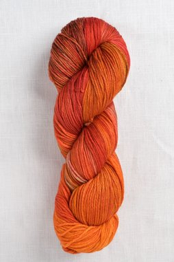 Image of Malabrigo Arroyo 089 Flama