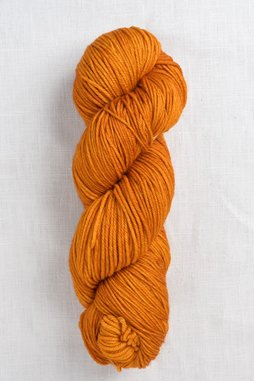 Image of Malabrigo Arroyo 096 Sunset