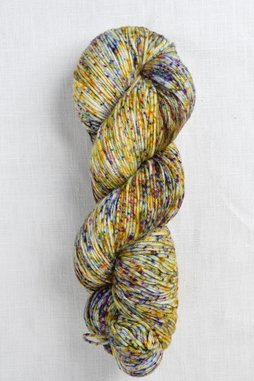 Image of Malabrigo Arroyo 165 Norte