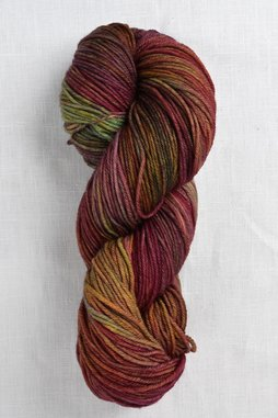 Image of Malabrigo Arroyo 248 Petrichor