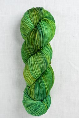 Image of Malabrigo Arroyo 250 Immortal