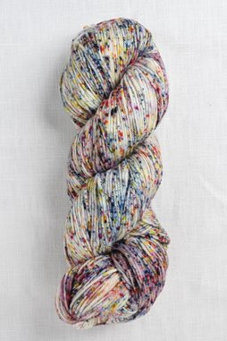 Image of Malabrigo Arroyo 697 Moon Trio Full