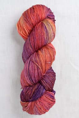 Image of Malabrigo Arroyo 850 Archangel