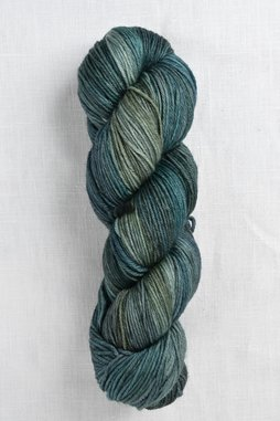 Image of Malabrigo Arroyo 855 Aguas