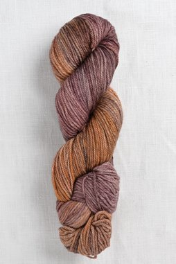 Image of Malabrigo Finito 047 Coffee Toffee