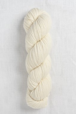 Image of Malabrigo Finito 063 Natural