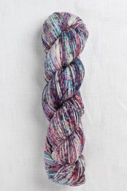Image of Malabrigo Finito 728 Cello