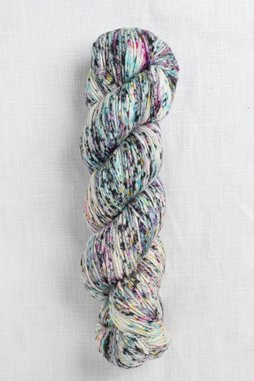 Image of Malabrigo Finito 729 Double Bass