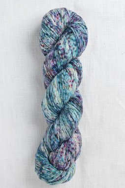 Image of Malabrigo Finito 730 Piano