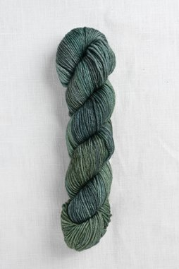 Image of Malabrigo Finito 855 Aguas