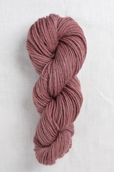 Image of Manos del Uruguay Alpaca Heather