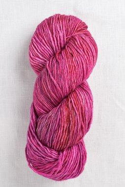 Image of Malabrigo Washted 057 English Rose