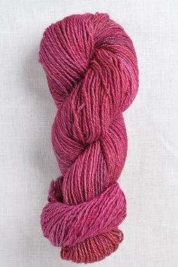 Image of Malabrigo Dos Tierras 057 English Rose