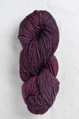 Image of Malabrigo Dos Tierras 872 Purpuras