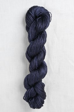 Image of Malabrigo Mora 052 Paris Night