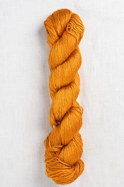 Image of Malabrigo Mora 096 Sunset