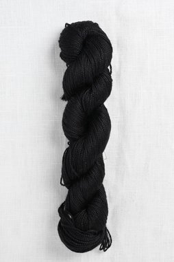 Image of Malabrigo Mora 195 Black