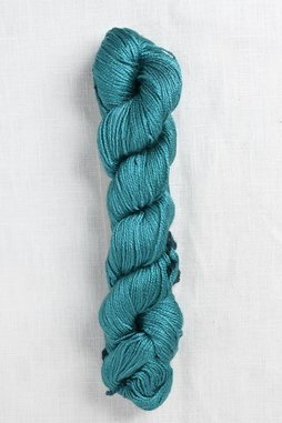 Image of Malabrigo Mora 412 Teal Feather